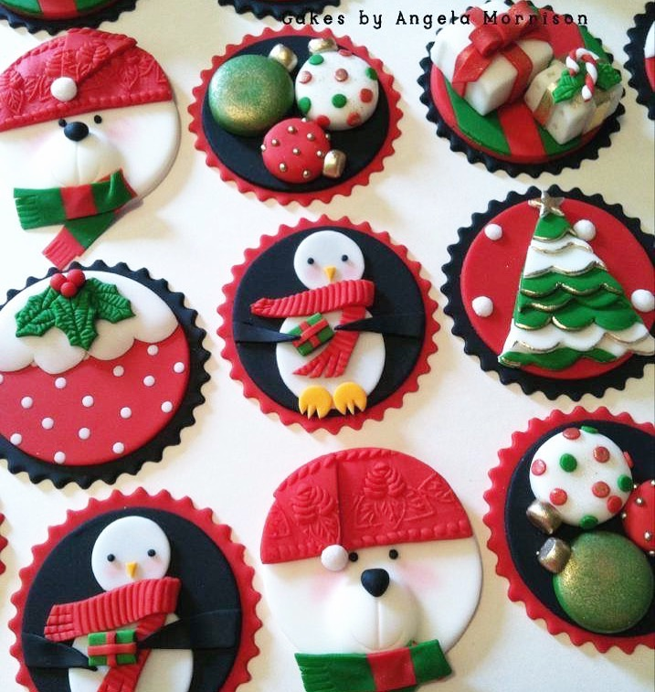 christmas_toppers